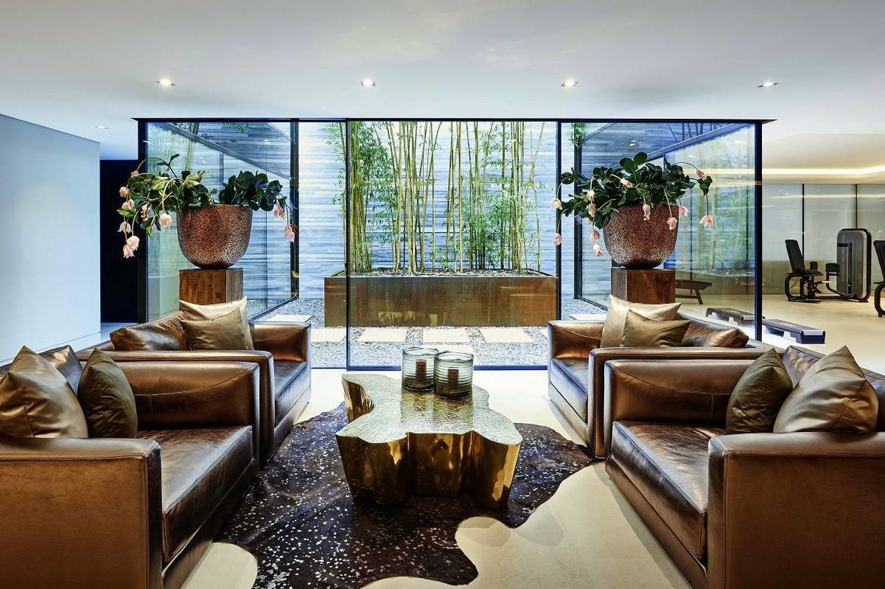 boca do lobo Boca do Lobo's Most Remarkable Interior Design Projects Eric Kuster Lakeside Villa eden center table architecture design projects boca dolobo