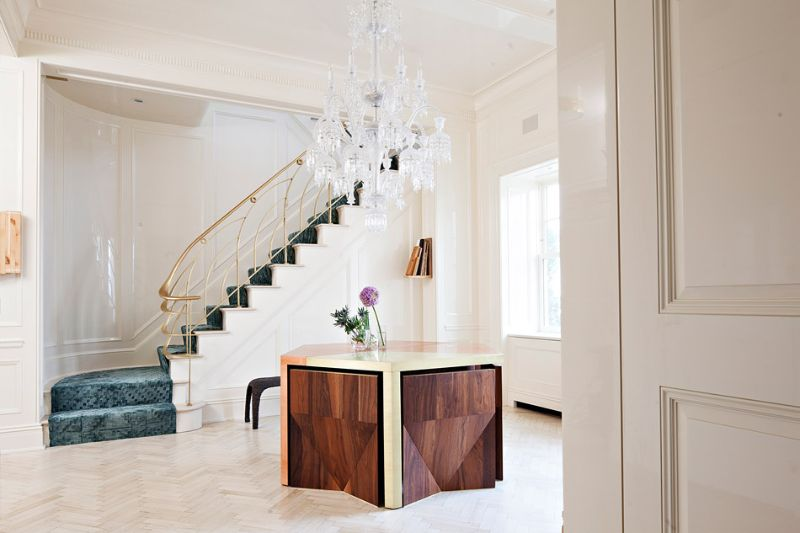 Top 10 Interior Design Projects That Enhance Summer Vibes interior design projects Top 10 Interior Design Projects That Enhance Summer Vibes Top 10 Design Projects That Enhance Summer Vibes 14 1