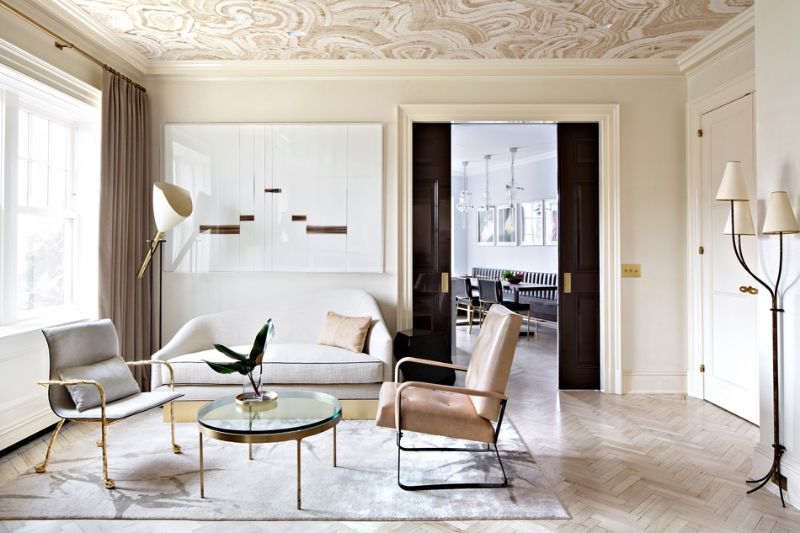 Top 10 Interior Design Projects That Enhance Summer Vibes interior design projects Top 10 Interior Design Projects That Enhance Summer Vibes Top 10 Design Projects That Enhance Summer Vibes 15