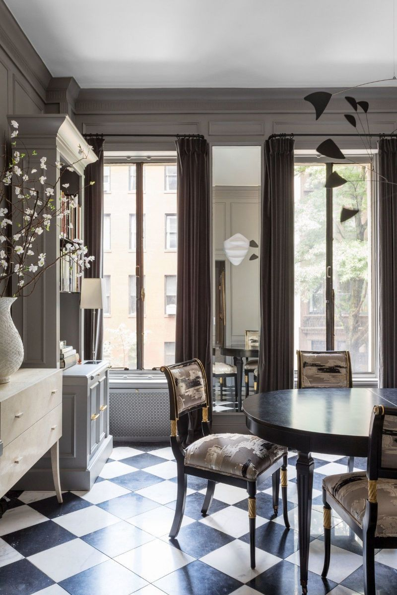 Top 10 Interior Design Projects That Enhance Summer Vibes interior design projects Top 10 Interior Design Projects That Enhance Summer Vibes Top 10 Design Projects That Enhance Summer Vibes 16