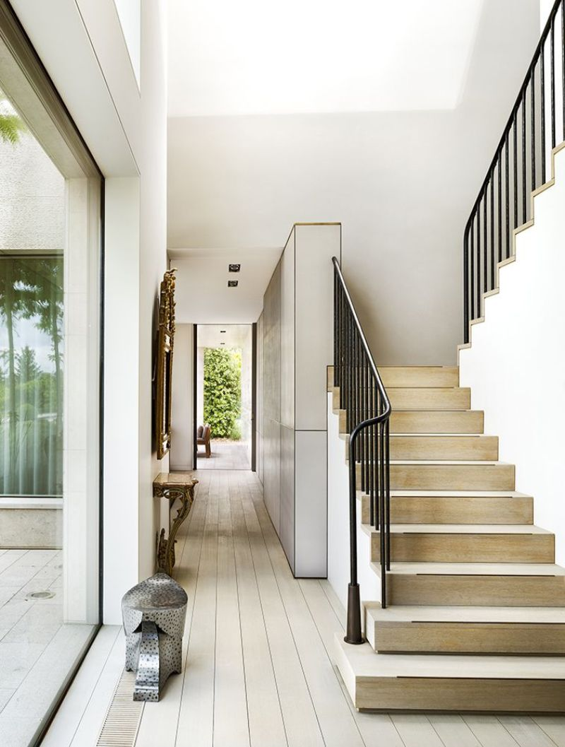 Top 10 Interior Design Projects That Enhance Summer Vibes interior design projects Top 10 Interior Design Projects That Enhance Summer Vibes Top 10 Design Projects That Enhance Summer Vibes 2