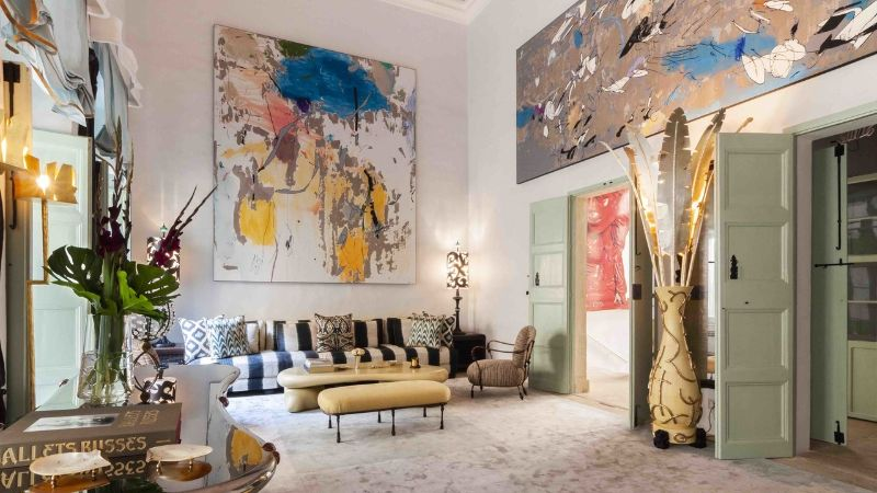 Top 10 Interior Design Projects That Enhance Summer Vibes interior design projects Top 10 Interior Design Projects That Enhance Summer Vibes Top 10 Design Projects That Enhance Summer Vibes 7