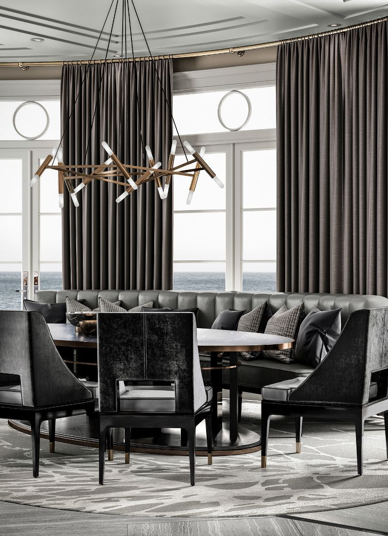 Top 10 Interior Design Projects That Enhance Summer Vibes interior design projects Top 10 Interior Design Projects That Enhance Summer Vibes Top 100 Inspiration From The Exclusive Design World 14