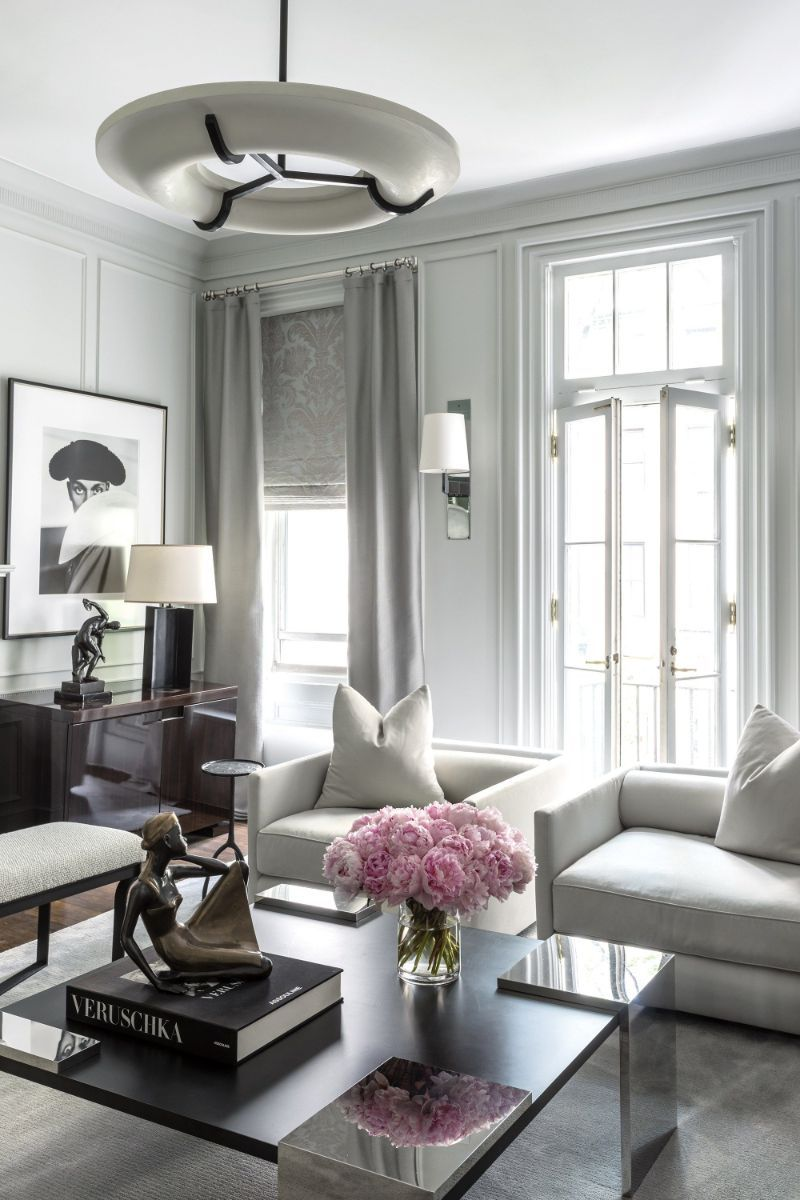 Top 10 Interior Design Projects That Enhance Summer Vibes interior design projects Top 10 Interior Design Projects That Enhance Summer Vibes Top 100 Inspiration From The Exclusive Design World 15
