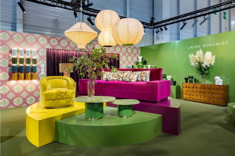 Paris Design Week 2019 - Highlights from The Most Fun Parisian Week PDW 2019 Highlights from The Most Fun Parisian Week 17