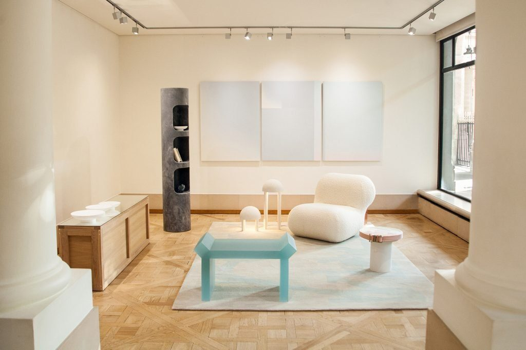 Paris Design Week 2019 - Highlights from The Most Fun Parisian Week PDW 2019 Highlights from The Most Fun Parisian Week 25 1024x682