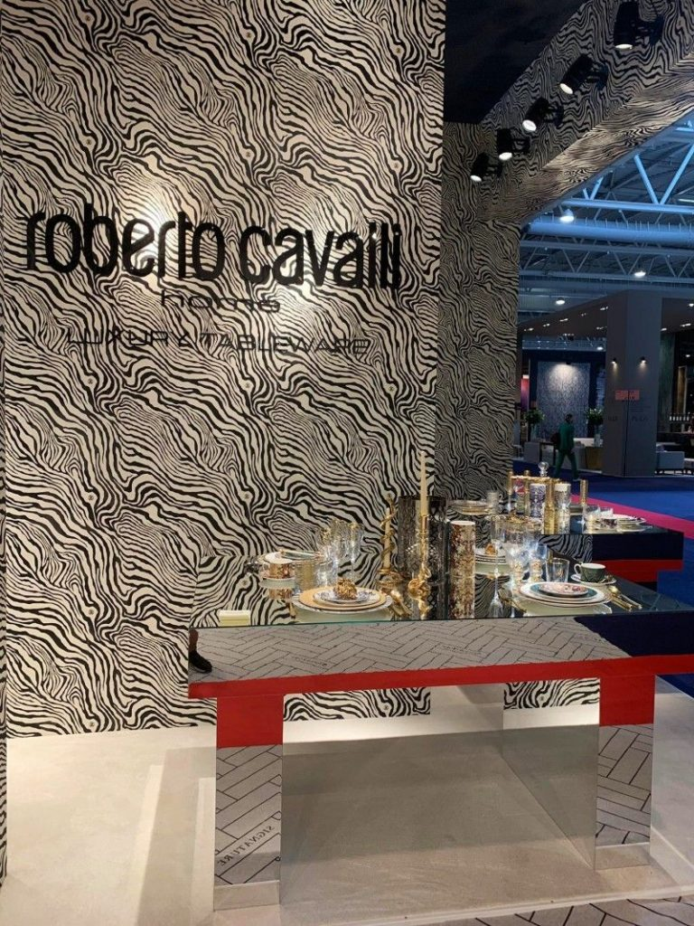 Paris Design Week 2019 - Highlights from The Most Fun Parisian Week PDW 2019 Highlights from The Most Fun Parisian Week 41 768x1024