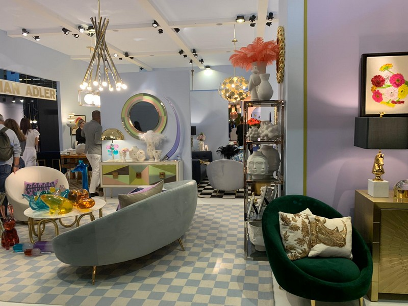 Paris Design Week 2019 - Highlights from The Most Fun Parisian Week PDW 2019 Highlights from The Most Fun Parisian Week 43