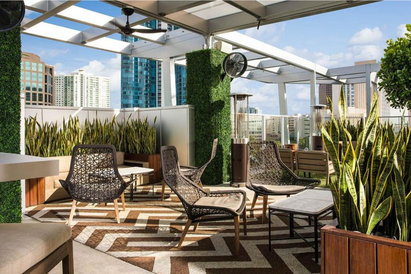 What To Do In Miami During Fort Lauderdale International Boat Show'19 Discover The Most Chic And Trendy Hotspots During FLIBS 2019 4
