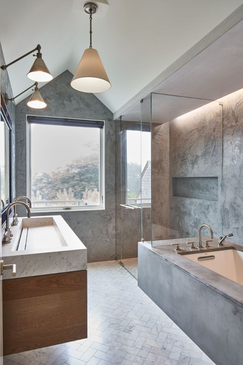 Pamper Yourself: How To Transform Your Luxury Bathroom Design How To Transform Your Luxury Bathroom Design 5