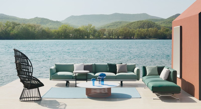 Best Interior Designers' Top Outdoor Decoration   Best Interior Designers Outdoor Products To Enjoy Summer 9