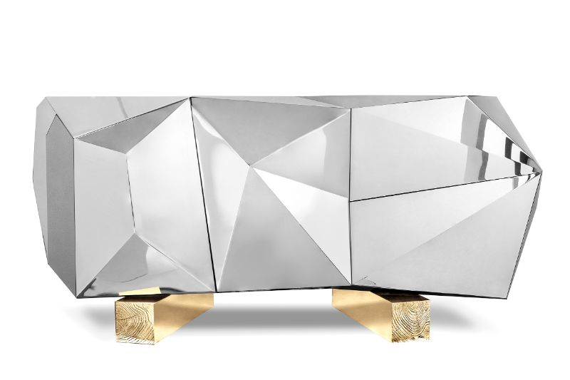 Soft-Colored Modern Furniture For A Clean and Luxury Interior Design   Soft Colored Modern Furniture For A Clean and Luxury Interior Design 5