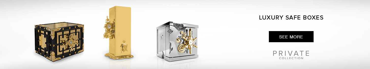 Luxury Safe Boxes Boca do Lobo   banner luxury safes boxes