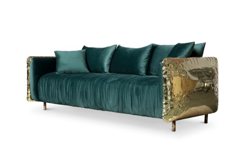 imperfectio sofa green 01