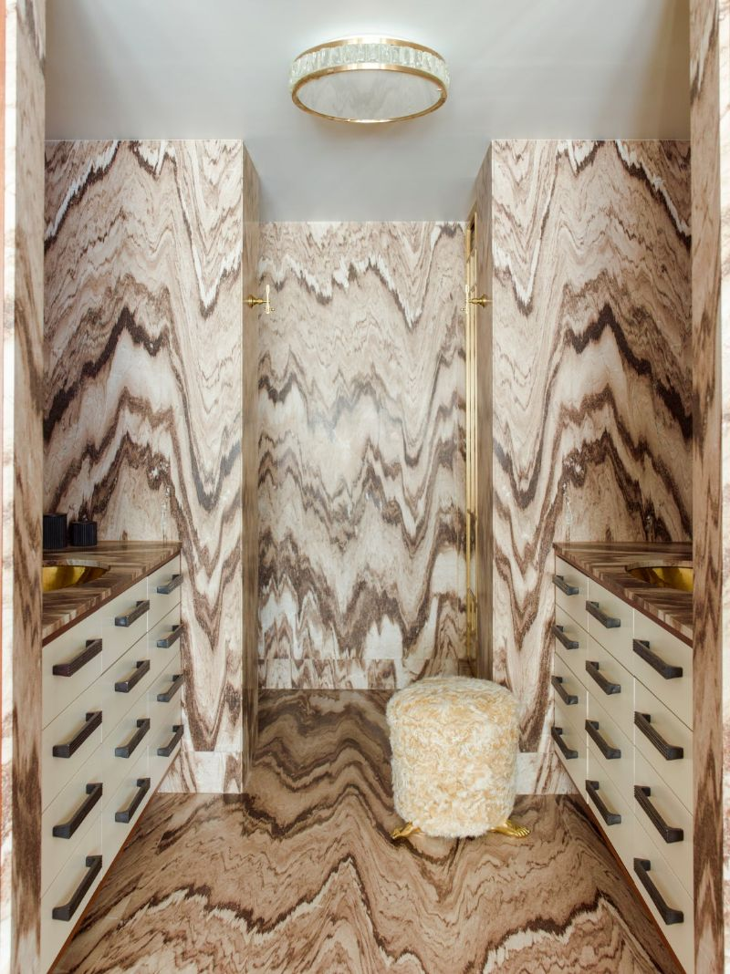 Walk-In Closets Of Your Dreams: Intimate and Elegant Spaces For You   Walk In Closets Of Your Dreams Intimate and Elegant Spaces For You 3