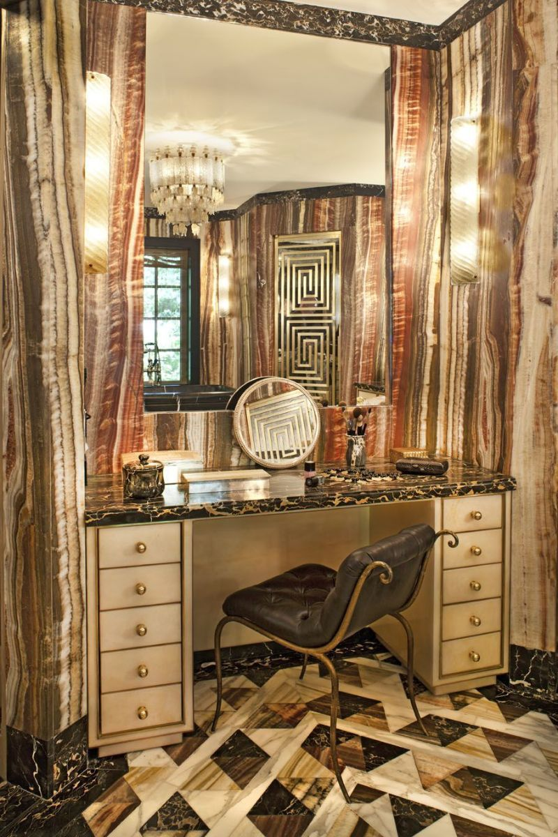 Walk-In Closets Of Your Dreams: Intimate and Elegant Spaces For You   Walk In Closets Of Your Dreams Intimate and Elegant Spaces For You