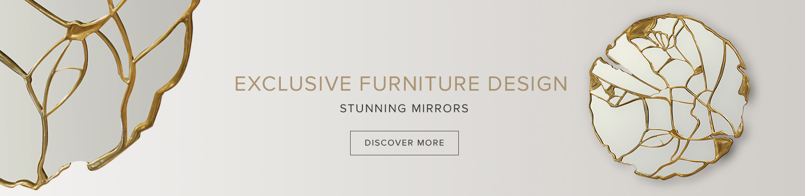 Exclusive Mirrors For Your Home Decor   banners 20glance