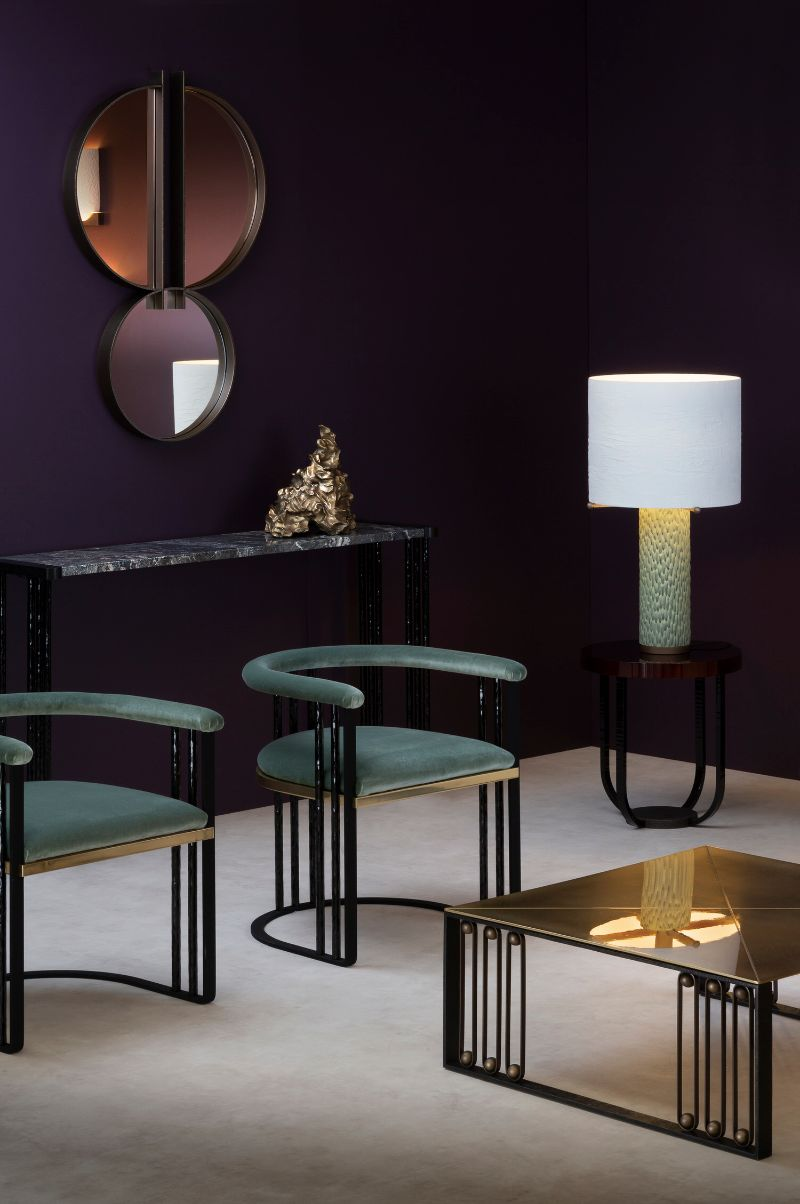 Paris Design Week 2020: Creations That Caught Our Attention