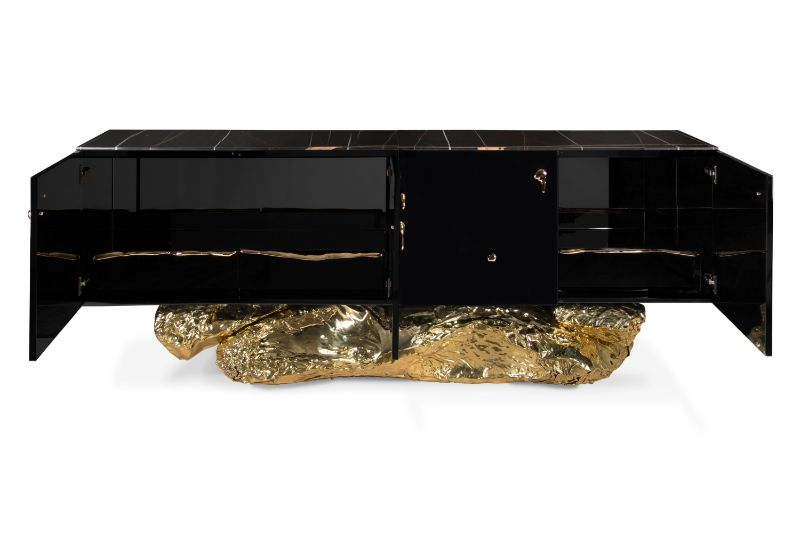 A Tribute To Nature: 5 Modern Furniture Pieces For Your Interiors   A Tribute To Nature 5 Modern Furniture Pieces For Your Interiors 4