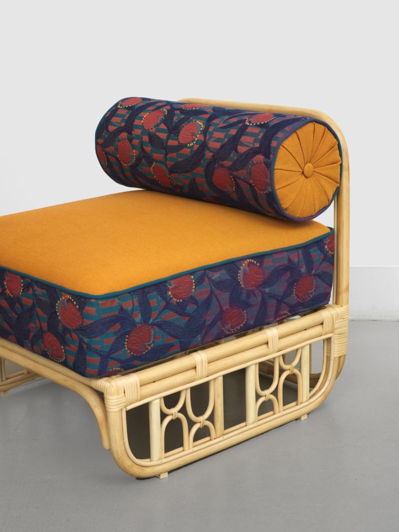Cristina Celestino Launches Henri Matisse Inspired Furniture Designs   Cristina Celestino Launches Henri Matisse Inspired Furniture Designs 10