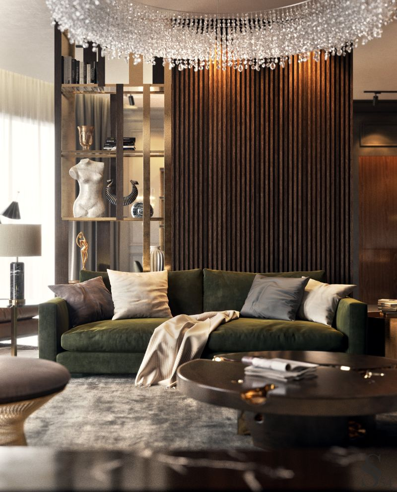 Earth Tones Set The Mood In This Luxury Moscow Apartment (4) moscow apartment Earth Tones Set The Mood In This Luxury Moscow Apartment Earth Tones Set The Mood In This Luxury Moscow Apartment 4 interior design trends Interior Design Trends For Fall/Winter 2020: Key Tips For You Earth Tones Set The Mood In This Luxury Moscow Apartment 4 Earth Tones Set The Mood In This Luxury Moscow Apartment 4