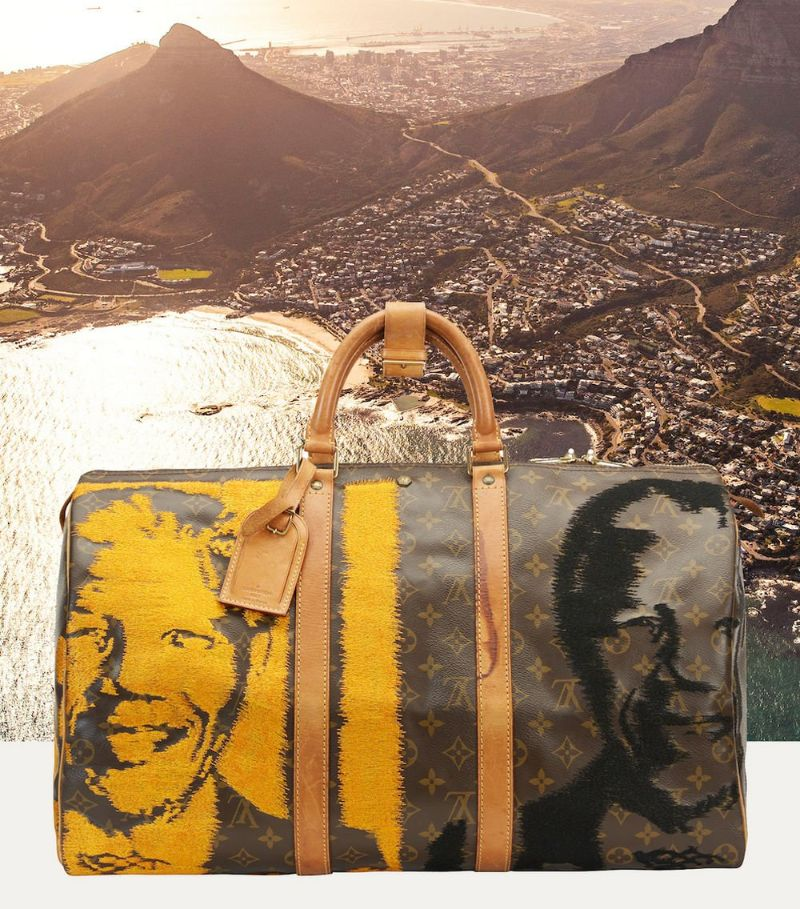 How Exclusive Destinations Inspired These Unique Louis Vuitton Bags   How Exclusive Destinations Inspired These Unique Louis Vuitton Bags 7 1
