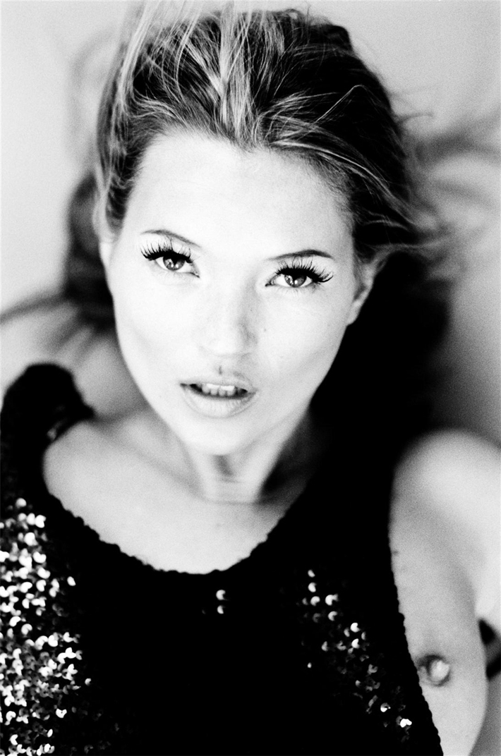 Top Fashion Photographers of All Times Ellen Von Unwerth Photography