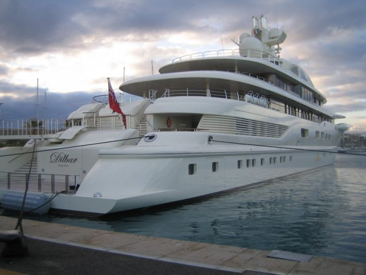 The Dilbar 720x540