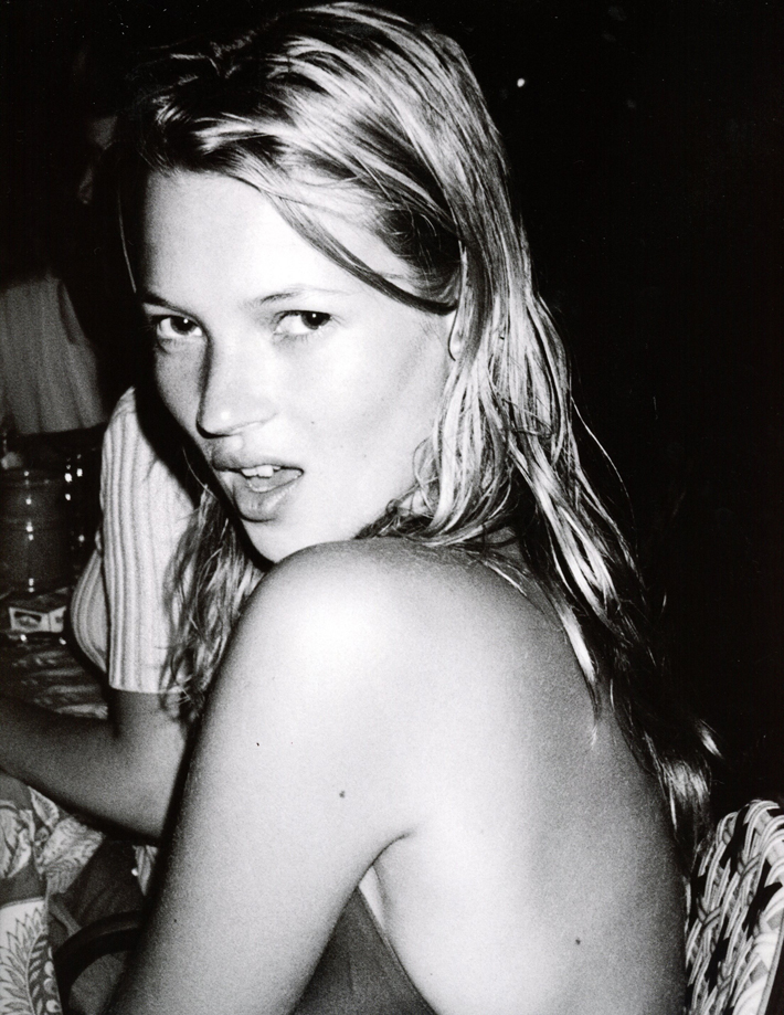 Top Fashion Photographers of All Times mario testino photography 3