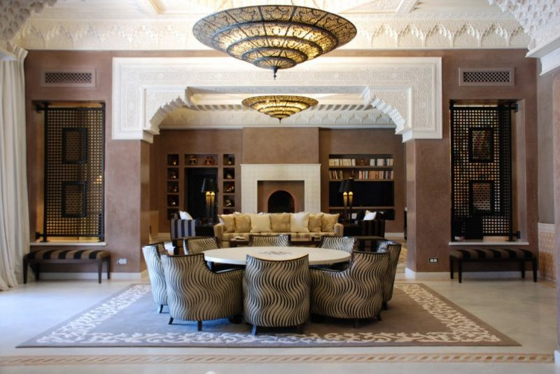 Best Interior Designers in Marrakech You Need to Follow! interior designers Best Interior Designers in Marrakech You Need to Follow! Best Interior Designers in Marrakech You Need to Follow 10   Best Interior Designers in Marrakech You Need to Follow 10