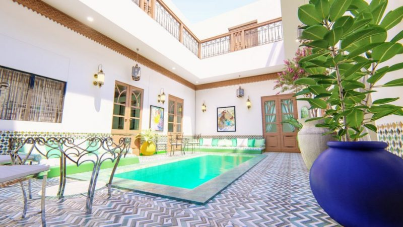 Best Interior Designers in Marrakech You Need to Follow! interior designers Best Interior Designers in Marrakech You Need to Follow! Best Interior Designers in Marrakech You Need to Follow 5   Best Interior Designers in Marrakech You Need to Follow 5