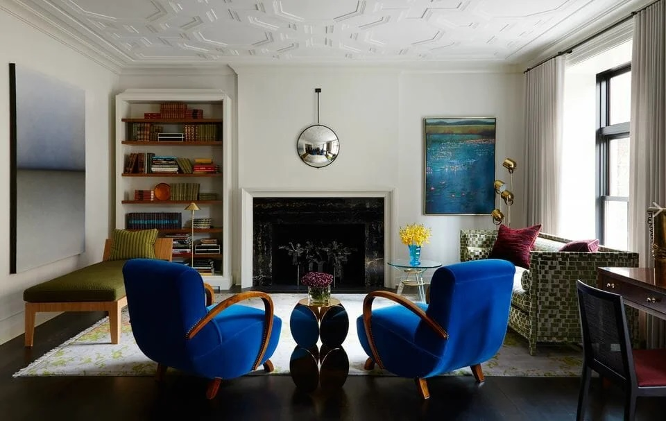 Fall In Love With The TOP 10 Interior Designers From Chicago chicago Fall In Love With The TOP 20 Interior Designers From Chicago fall love with the top interior designers from chicago 1 fall love with the top interior designers from chicago 1