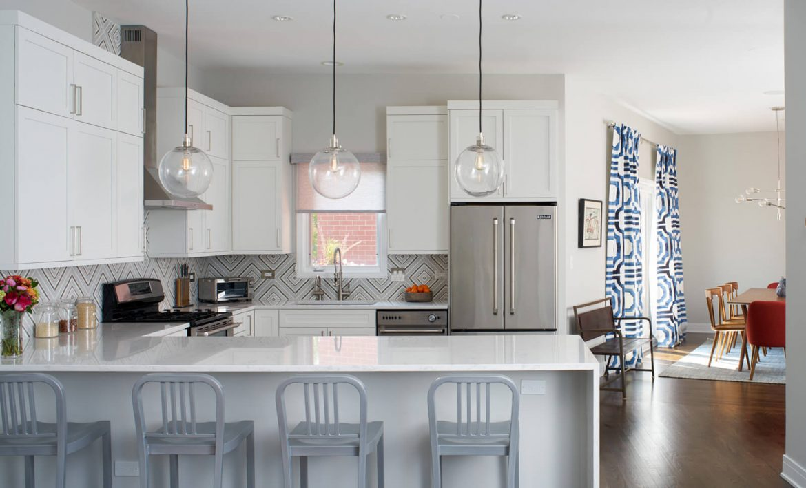Fall In Love With The TOP 10 Interior Designers From Chicago chicago Fall In Love With The TOP 20 Interior Designers From Chicago fall love with the top interior designers from chicago 5 fall love with the top interior designers from chicago 5