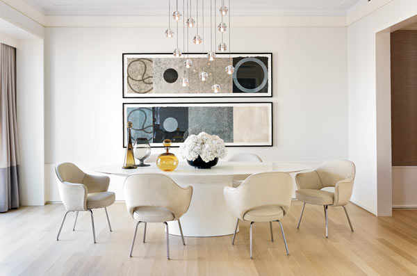chicago Fall In Love With The TOP 20 Interior Designers From Chicago jessica jessica