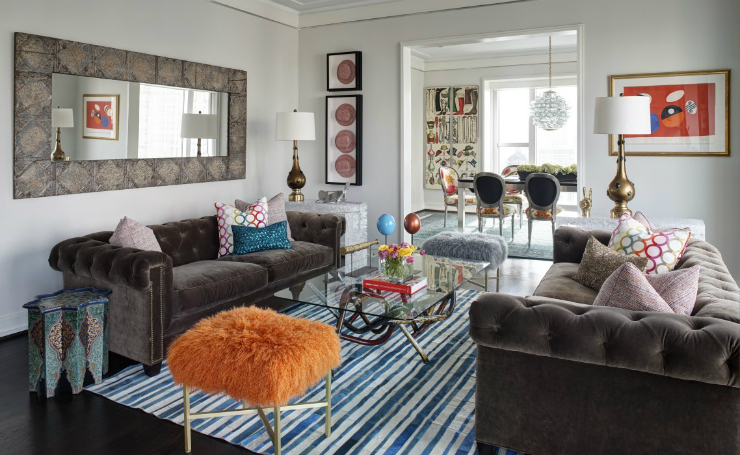 chicago Fall In Love With The TOP 20 Interior Designers From Chicago julia julia