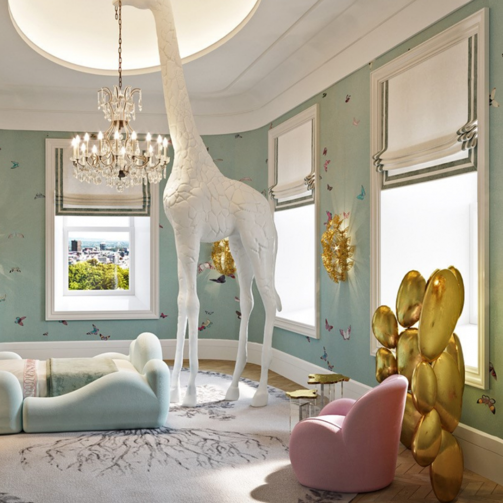 Luxury kids room project: A Tale that stops time by Britto Charette 02 luxury kids room Luxury kids room project: A Tale that stops time by Britto Charette Design sem nome 2021 06 22T170331 Design sem nome 2021 06 22T170331
