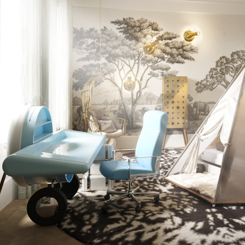 Luxury kids room project: A Tale that stops time by Britto Charette 04 luxury kids room Luxury kids room project: A Tale that stops time by Britto Charette Design sem nome 2021 06 22T175045 Design sem nome 2021 06 22T175045
