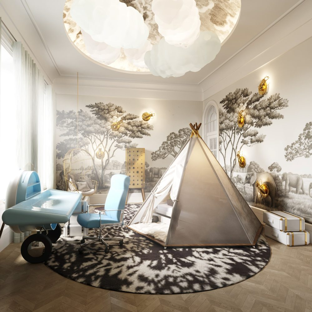 Luxury kids room project: A Tale that stops time by Britto Charette 03 luxury kids room Luxury kids room project: A Tale that stops time by Britto Charette britto scaled britto scaled