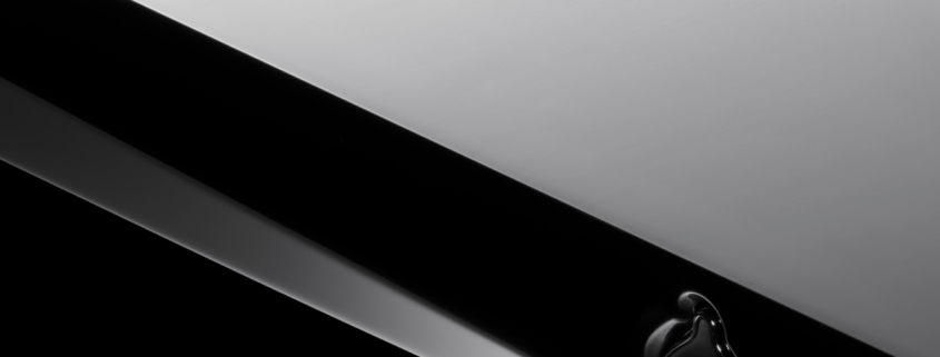 DEVIALET - THE ULTIMATE AUDIOPHILE SYSTEM