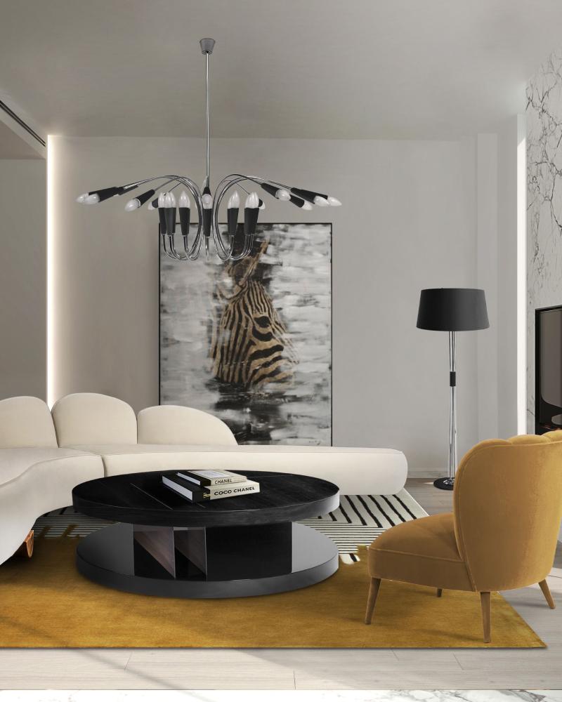 Interior Design Ideas To Achieve The Home Design Of Your Dreams   Interior Design Ideas To Achieve The Home Design Of Your Dreams 2