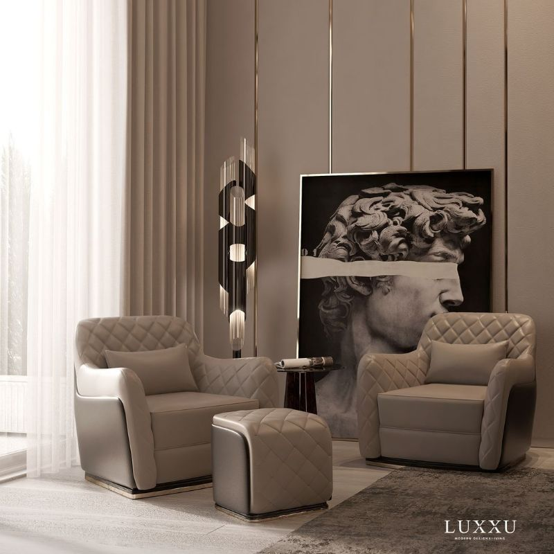 Interior Design Trends For A Luxury Home   Interior Design Trends For A Luxury Home 17