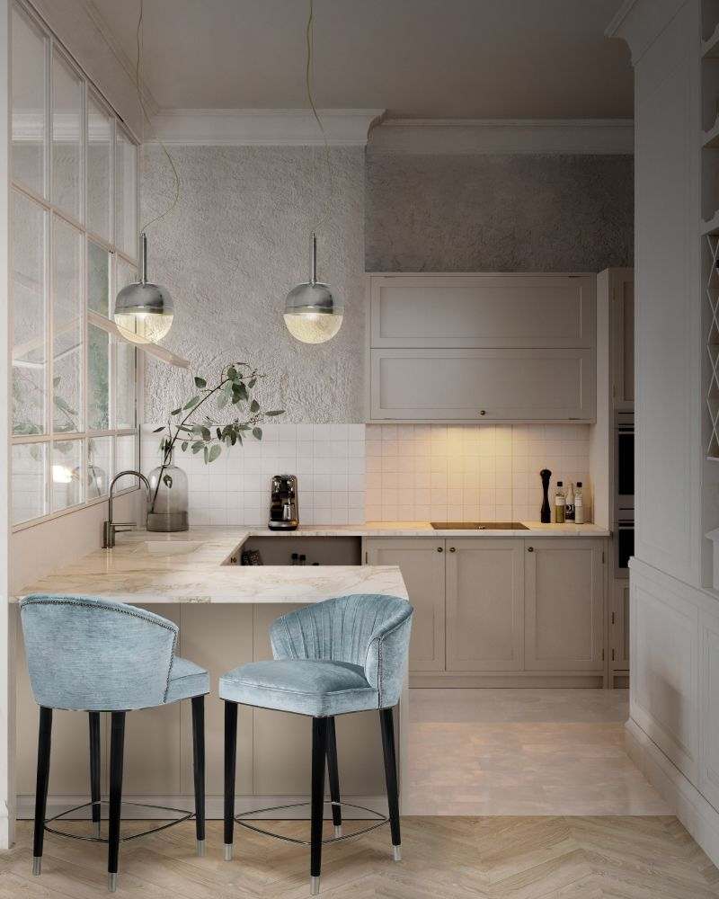 Interior Design Trends For A Luxury Home   Interior Design Trends For A Luxury Home 2