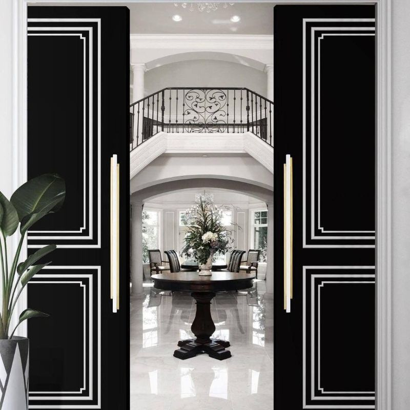 Interior Design Trends For A Luxury Home   Interior Design Trends For A Luxury Home 23