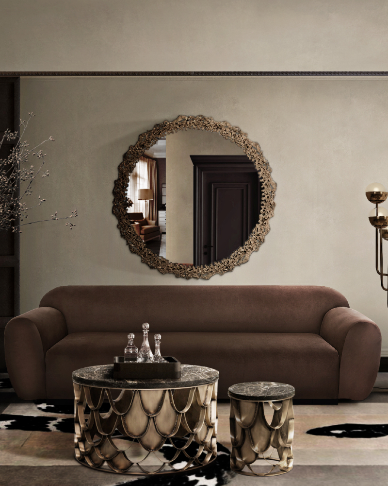 Luxury Home Furniture Ideas To Revamp Your Modern Home   Luxury Home Furniture Ideas To Revamp Your Modern Home 1
