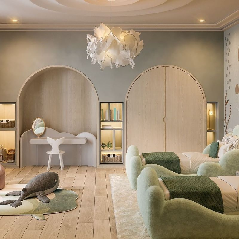Luxury Home Furniture Ideas To Revamp Your Modern Home   Luxury Home Furniture Ideas To Revamp Your Modern Home 25