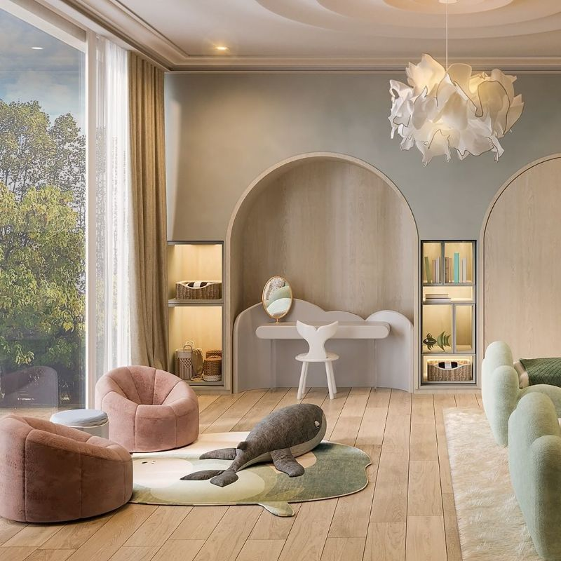 Luxury Home Furniture Ideas To Revamp Your Modern Home   Luxury Home Furniture Ideas To Revamp Your Modern Home 28