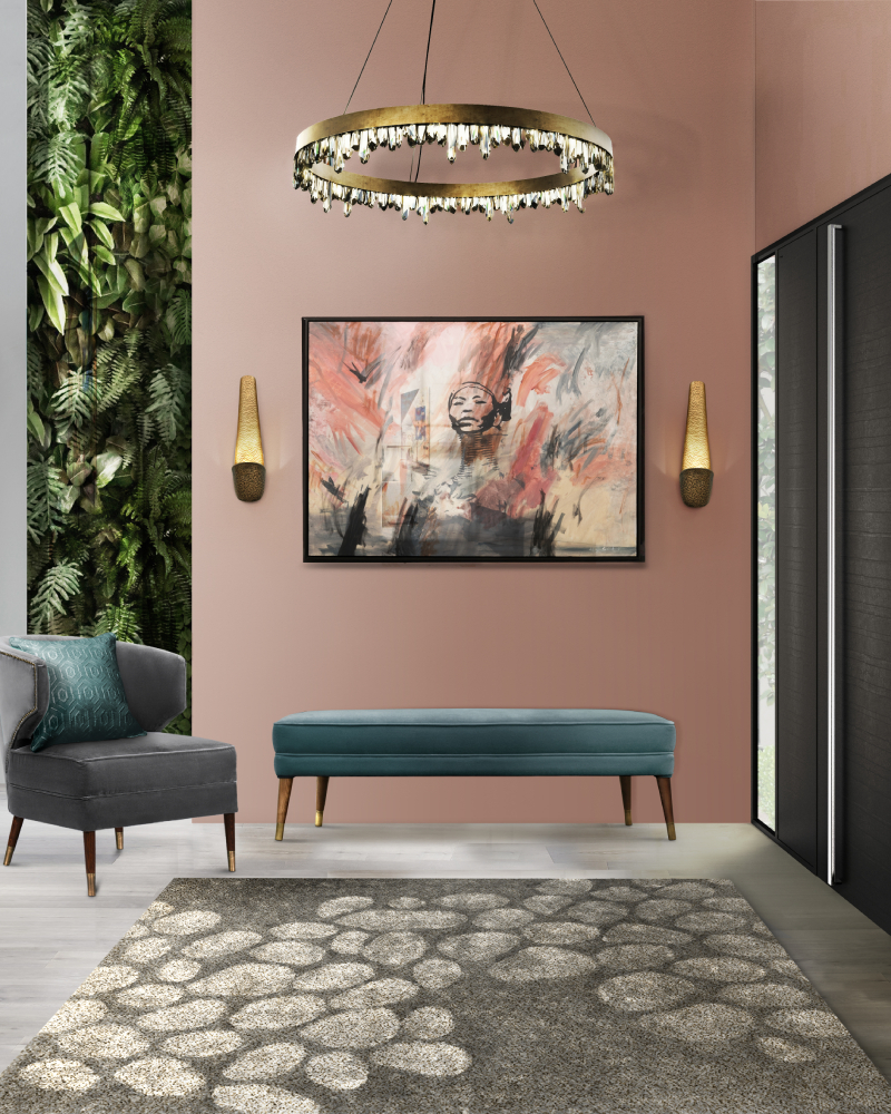 Luxury Home Furniture Ideas To Revamp Your Modern Home   Luxury Home Furniture Ideas To Revamp Your Modern Home 3