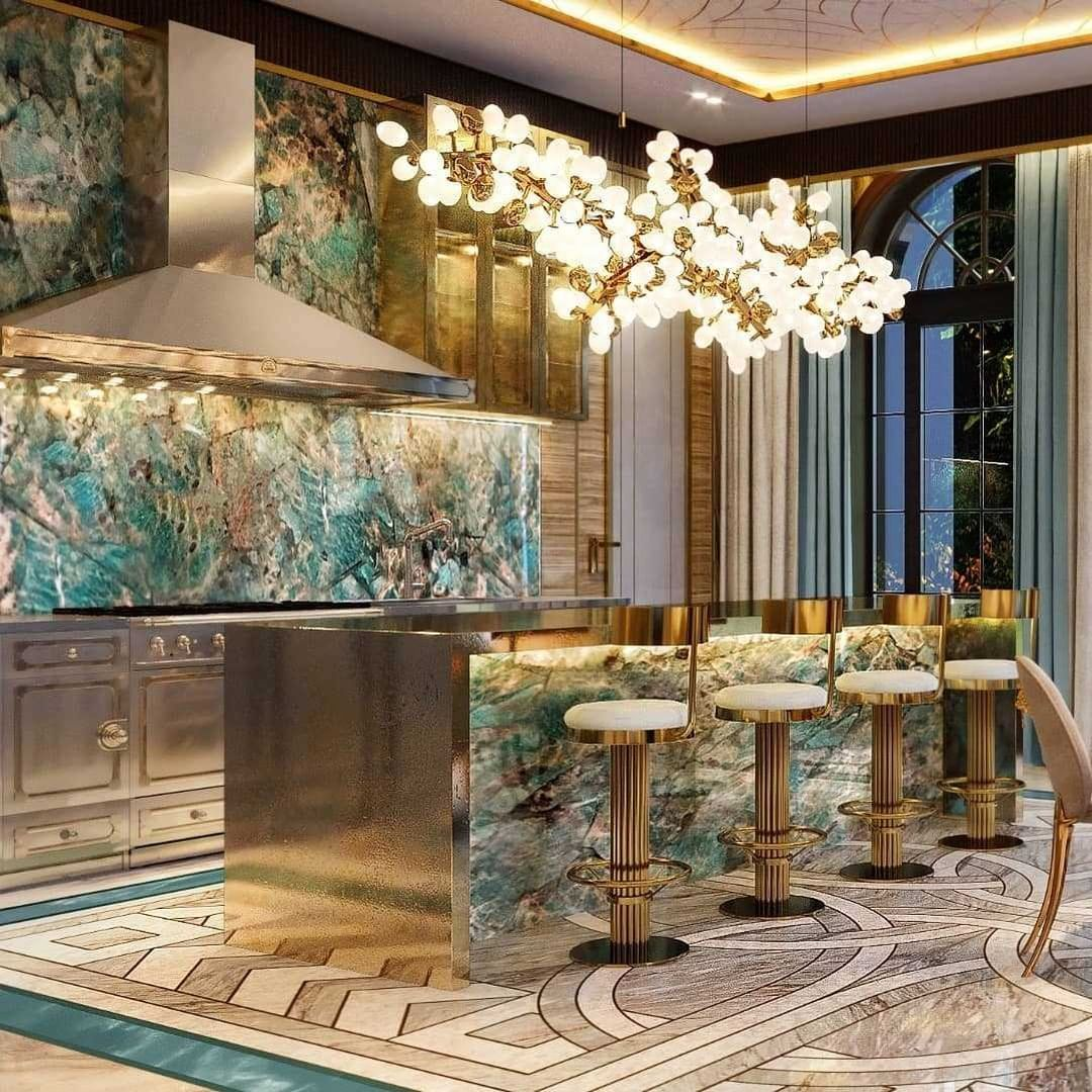 Luxury Home Furniture Ideas To Revamp Your Modern Home   Luxury Home Furniture Ideas To Revamp Your Modern Home 6