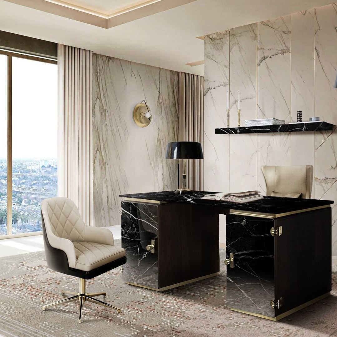 Luxury Home Furniture Ideas To Revamp Your Modern Home   Luxury Home Furniture Ideas To Revamp Your Modern Home 7