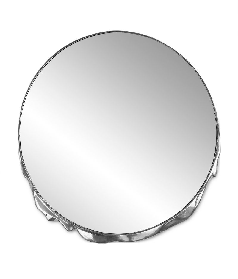 Luxury Home Furniture Ideas To Revamp Your Modern Home - magma wall mirror   magma mirror 01